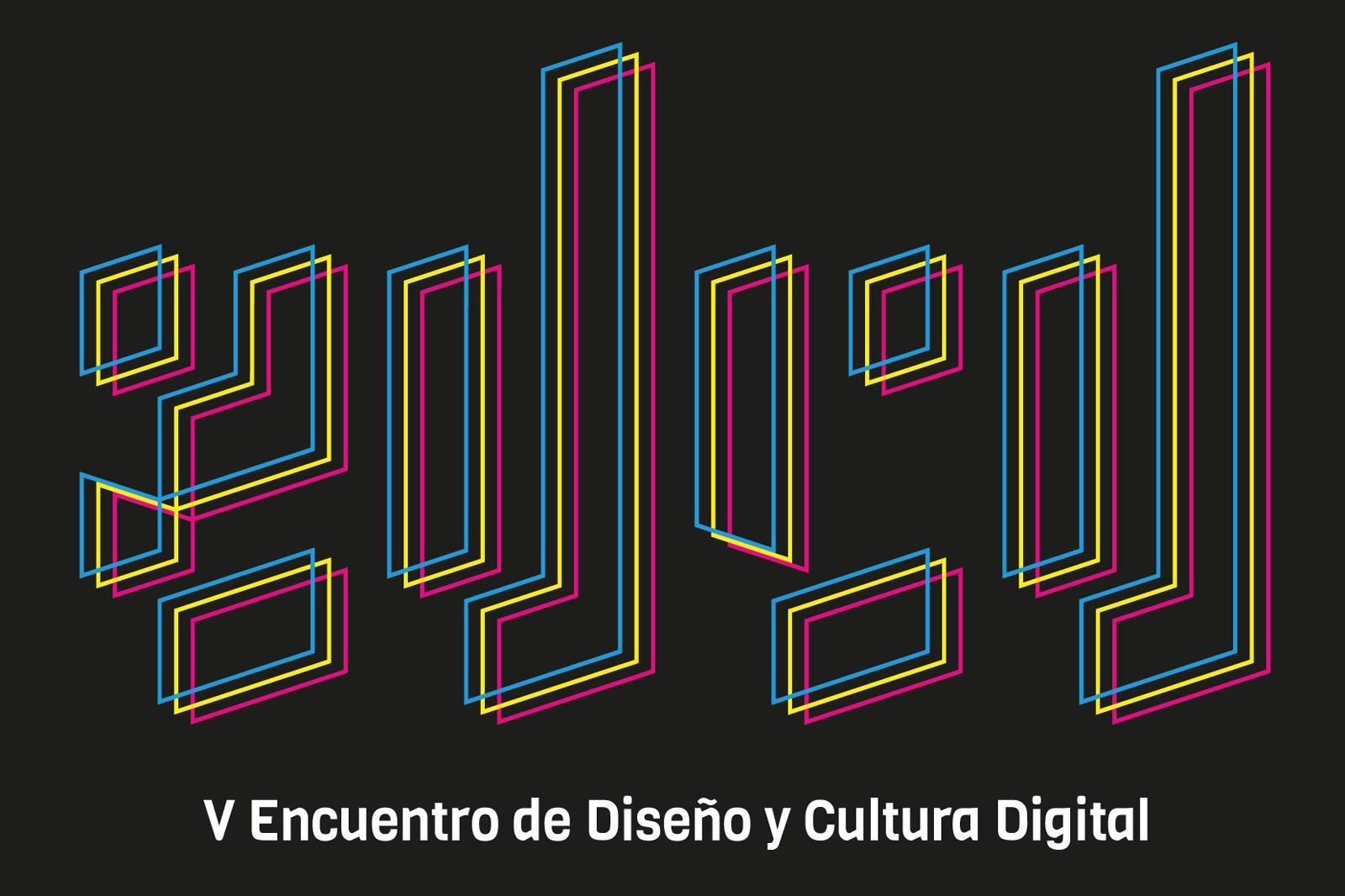 V DCCD - Medialab Prado